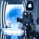 BTS Métiers de l'audiovisuel option gestion de production