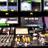 BTS Métiers de l'audiovisuel option métiers de l'image