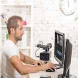 BTS Métiers de l'audiovisuel option métiers du montage et de la postproduction