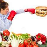 DUT Génie biologique option diététique
