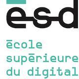 ESD - Lyon
