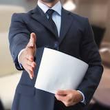 licence Economie, gestion mention administration et gestion des entreprises
