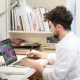 licence pro Sciences, technologies, santé systèmes informatiques et logiciels spécialité communication multimédia