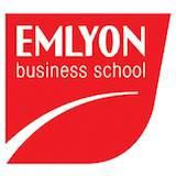EM LYON  programme BBA (EMLYON)