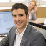 Diplôme d'études supérieures en commerce et management opérationnel (programme bachelor business)
