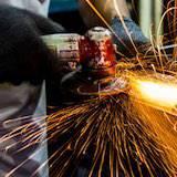 Bac Pro Ouvrages du bâtiment : métallerie