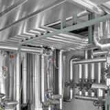 BTS Conception et réalisation en chaudronnerie industrielle