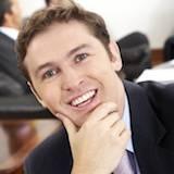 licence pro Sciences humaines et sociales management des organisations