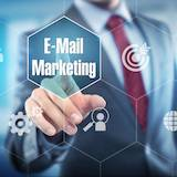licence pro Droit, économie, gestion commerce spécialité e-commerce, e-marketing
