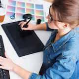 BTS Communication et industries graphiques option A étude et réalisation de produits graphiques