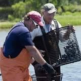 BTSA Aquaculture