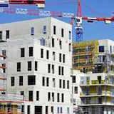 licence pro Sciences humaines et sociales activités juridiques spécialité management et droit des affaires immobilières
