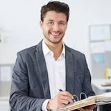 licence pro Droit, économie, gestion activités juridiques