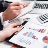 licence pro Droit, économie, gestion assurance, banque, finance spécialité chargé de clientèle