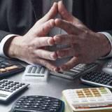 Gestionnaire en comptabilité
