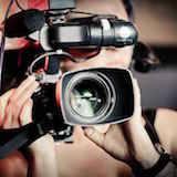 Technicien d'exploitation audiovisuelle