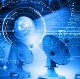 licence pro Sciences, technologies, santé réseaux et télécommunications spécialité chargé d'affaires en réseaux et télécommunications