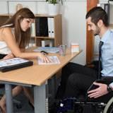 Conseiller en insertion sociale et professionnelle