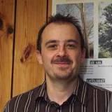 Jean-Pierre- ingénieur forestier