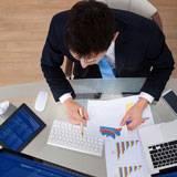 Consultant en qualification logiciel