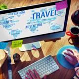 Concepteur de voyages