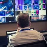 Directeur d'exploitation audiovisuel