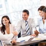 Dcg dipl me de comptabilit et de gestion - Responsable middle office ...