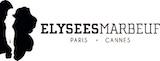 logo Élysées Marbeuf Paris