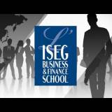 ISEG Business & Finance School