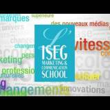 ISEG Marketing & Communication School