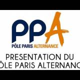 PPA : Pôle Paris alternance