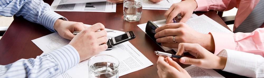 Lettre De Motivation Master Communication Digitale Marketing