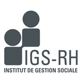 IGS RH Paris : Institut de gestion sociale