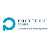 logo Polytech Tours