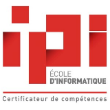 IPI PARIS : Ecole d'informatique du Groupe IGS