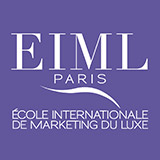 EIML Paris - Ecole internationale de Marketing du Luxe