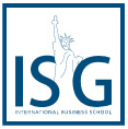Programme Business & Management 3+2 de l'ISG