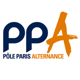 PPA : Pôle Paris Alternance