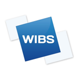 WIBS : Weller International Business School