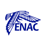 ENAC : Ecole nationale de l'aviation civile