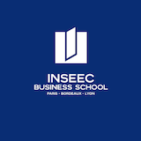 INSEEC Business School - Bordeaux