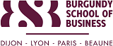 Burgundy School of Business - BSB