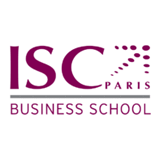 International MBA in Luxury Business