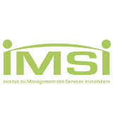 IMSI : Institut du management des services immobiliers