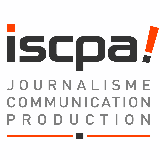 Bachelor Professionnel Communication - ISCPA Toulouse