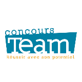 Concours Team