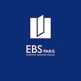 ebs Paris : European Business School - Ecole européenne de management
