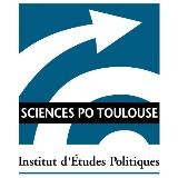 logo Institut d'études politiques (Sciences Po Toulouse)