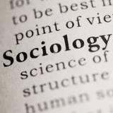 licence Sciences humaines et sociales mention sociologie