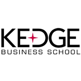 Kedge Business School - Marseille